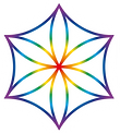lalilalu-logo-03b.png