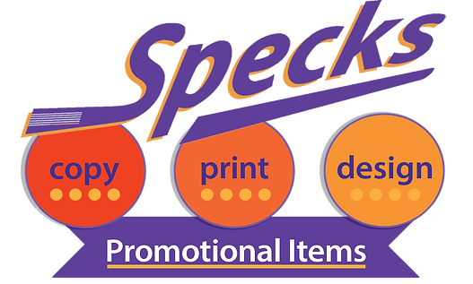 Specks promotional items logo (1).png