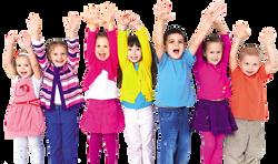 cours-anglais-enfant-atelier-anglais-facile-05
