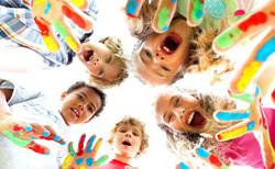 enfants-creatifs-e1448994847702
