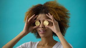A Cash Management System That Works