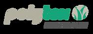 Logo_Kunstrasen_Polytex_edited.png