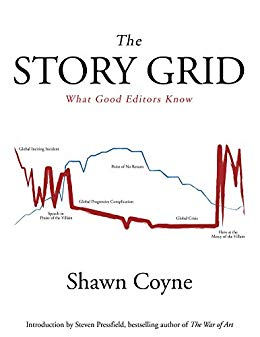 the story grid.jpg