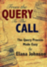 query to the call.jpg