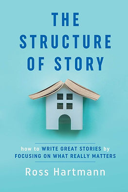 The Structure of Story.jpg