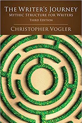vogler writers journey.jpg