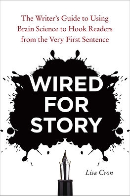 wired for story lisa cron.jpg