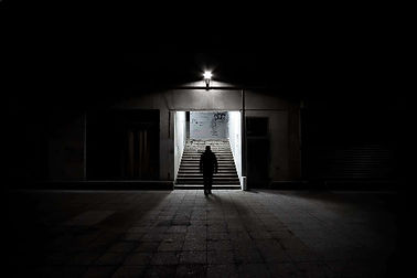 photographie-nuit-down-to-earth.jpg