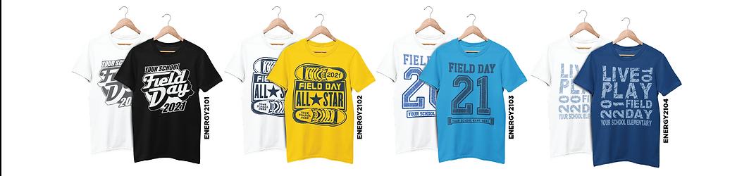 budget shirts 1-01-01.png