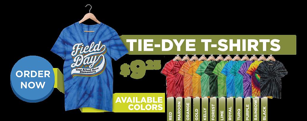tie dye-01-01-01-01.png