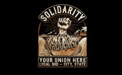 Union Clothing Co. #233