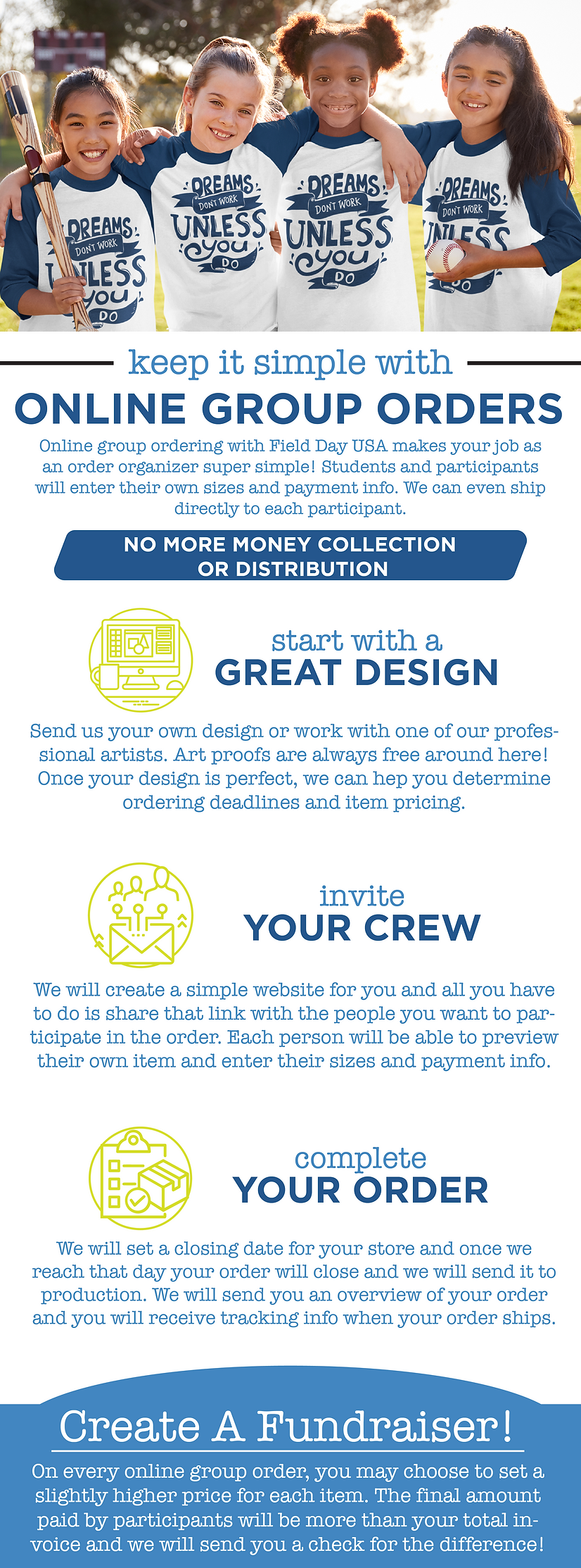 online group orders-01.png