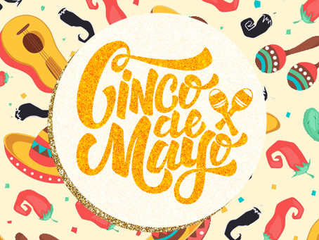 Why Buy Cinco De Mayo Shirts