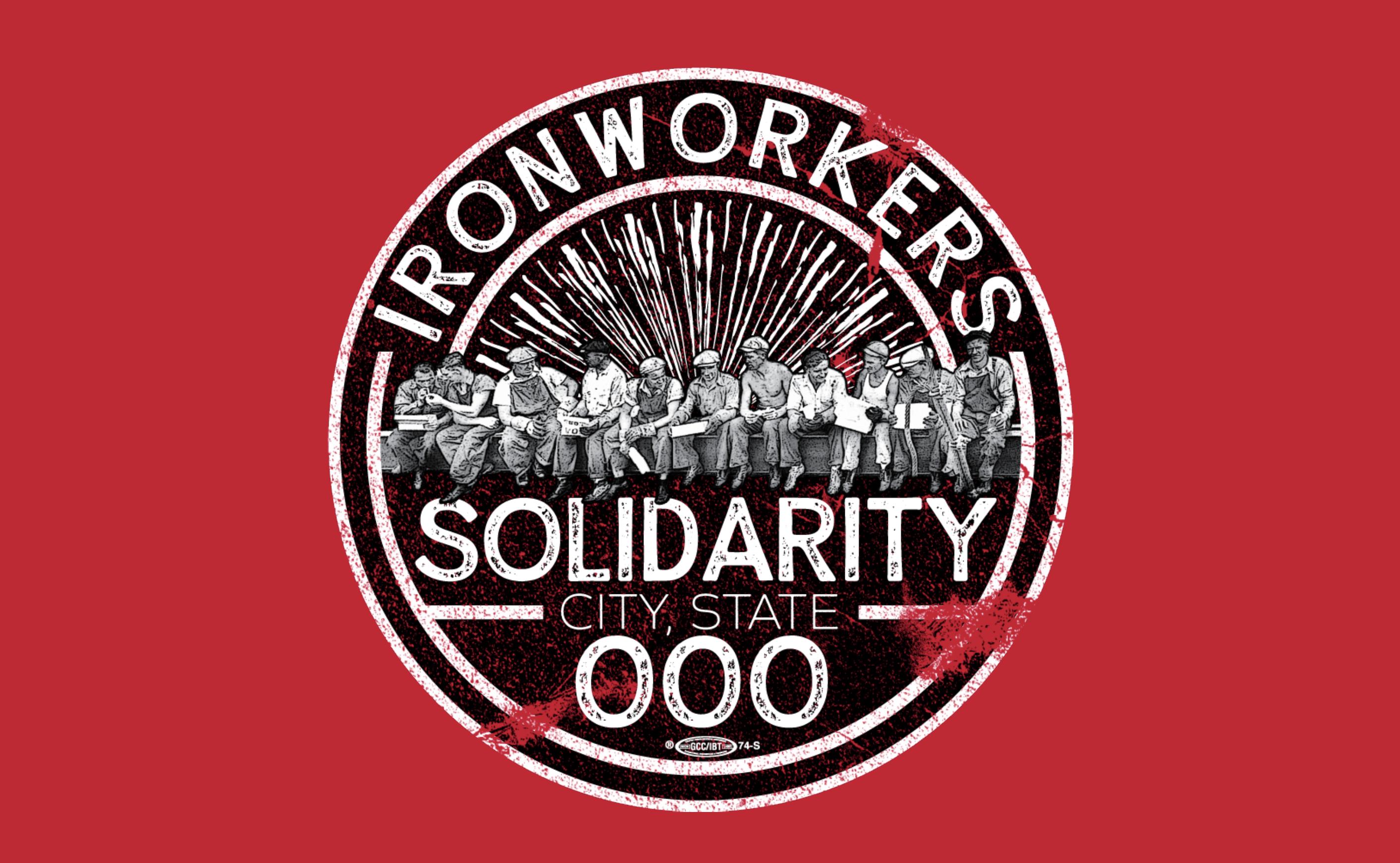 Union Clothing Co. #249
