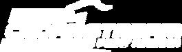full logo-01.png