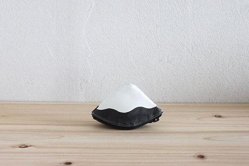 Mt.pouch(s) YUKIYAMA Black