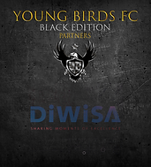 YBFC_ICC20_Diwisa.png