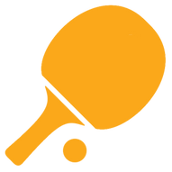 icon-tabletennis-col.png