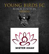 YBFC_ICC20_MisterKhan.png