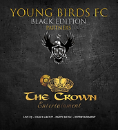 YBFC_ICC20_TheCrown.png