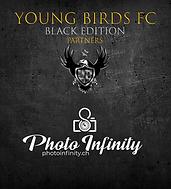 YBFC_ICC20_PhotoInfinity.png