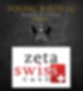 YBFC_ICC20_ZetaSwiss.png