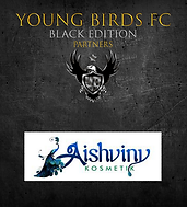 YBFC_ICC20_Ashviny.png