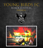 YBFC_ICC20_TropicalParadise.png