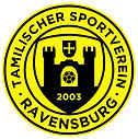 Ravensburg.jpeg