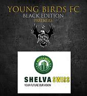 YBFC_ICC20_ShelvaSwiss.png
