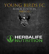 YBFC_ICC20_HerbalNutrition.png
