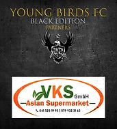 YBFC_ICC20_VKS.png