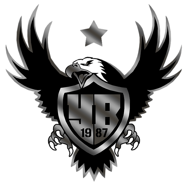 YoungBirds_Logo_bLACK.png