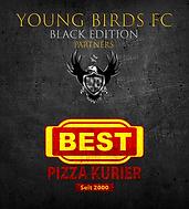 YBFC_ICC20_BestPizza.png