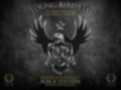 YoungBirds_BlackEdition_2.png