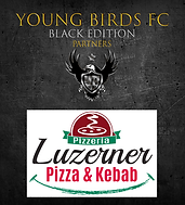 YBFC_ICC20_LuzernerPizza.png