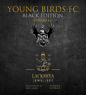 YBFC_ICC20_Lackshya.png