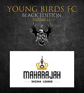 YBFC_ICC20_Maharajah.png