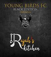 YBFC_ICC20_RajahsKitchen.png