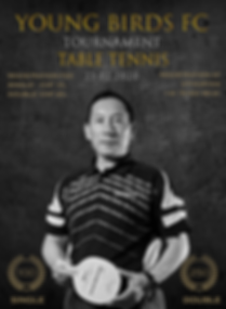 TableTennis_Banner.png