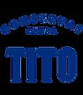 TITO-logo01-sin fondo.png