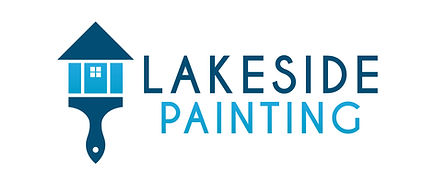 Lakeside%20Painting%20Logo%20B7_edited.j