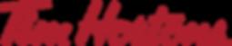 large-red-logo.png