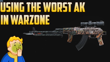 Warzone Strategy | Get More Warzone Wins