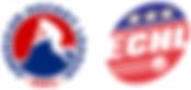 ahl-logo.png