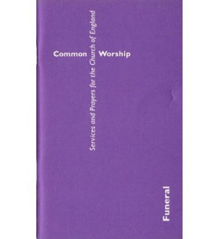 Common Worship Funerals.jpg