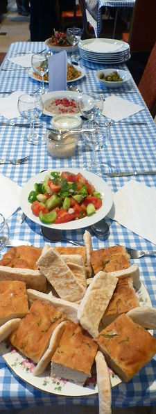 Syrian meal 3.JPG