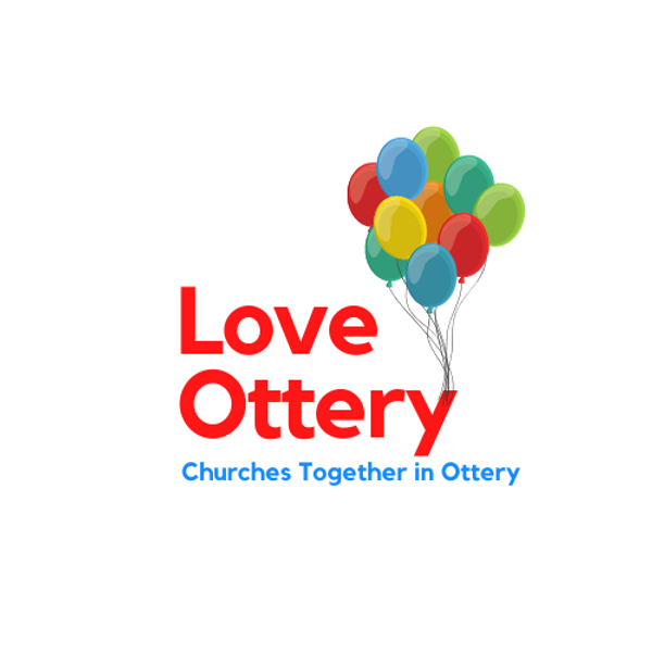 Love Ottery CTIO.png