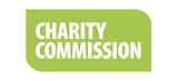 charity_commission.png