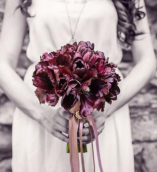 bridesmaid-2318613_1280.jpg
